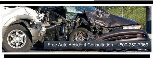 car-crash-lawyer-contact