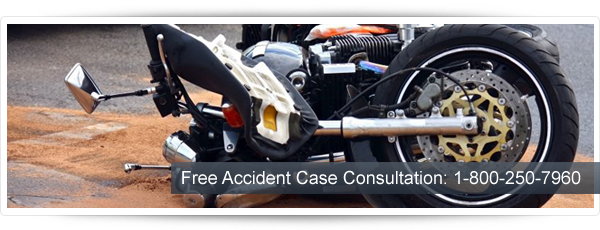 motorcycle-accident-lawyer-contact