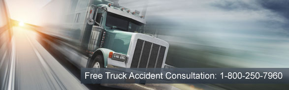 truck-accident-lawyer-contact