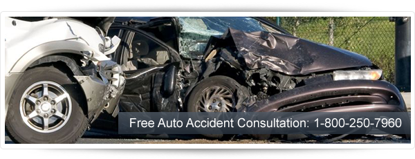 car-crash-lawyer-contact