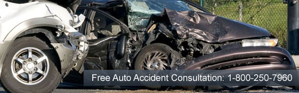 Car Accident Attorney Los Angeles | Auto Accident Lawyer L A