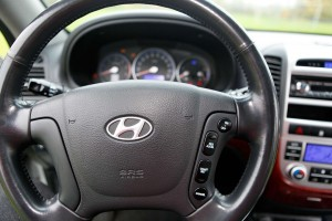 vehicle recall, crash, accident, personal injury